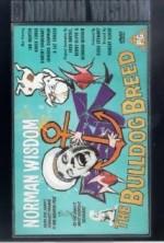 The Bulldog Breed (1960) afişi