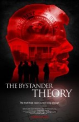 The Bystander Theory (2013) afişi