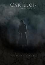 The Carillon (2017) afişi