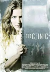 Klinik (2010) afişi