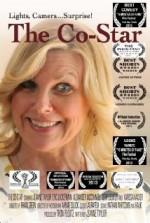 The Co-Star (2012) afişi