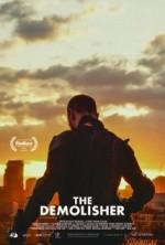 The Demolisher (2015) afişi