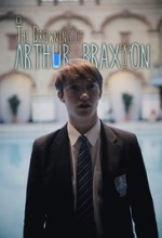 The Drowning of Arthur Braxton (2016) afişi