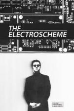 The Electroscheme  afişi