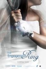 The Engagement Ring (2015) afişi