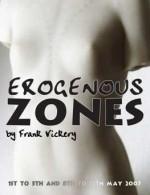 The Erogenous Zone