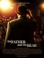 The Father and the Bear (2016) afişi
