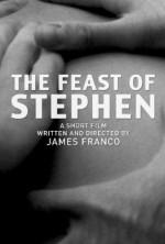 The Feast Of Stephen (2009) afişi