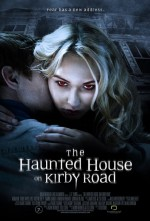 The Haunted House on Kirby Road (2016) afişi