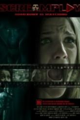 I Scream Man (2017) afişi