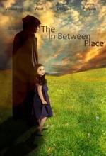 The in Between Place  afişi