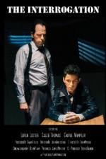 The Interrogation (2013) afişi