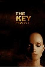 The Key Project (2015) afişi