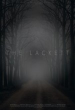 The Lackett (2017) afişi