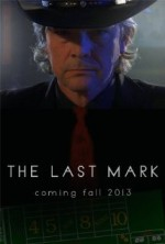The Last Mark (2012) afişi
