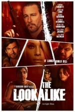 Tıpatıp (2013) afişi