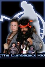 The Lumberjack Kid