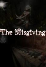 The Misgiving  afişi