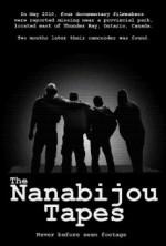 The Nanabijou Tapes