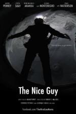 The Nice Guy   (2016) afişi