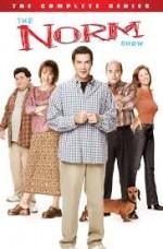 The Norm Show Season 3