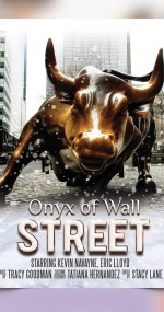 The Onyx of Wall Street