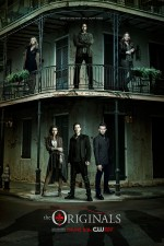 The Originals Sezon 3