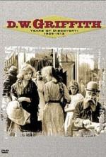 The Painted Lady (1912) afişi