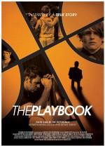 The Playbook (2013) afişi