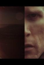 The Protokon (2015) afişi