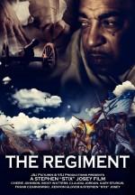 The Regiment (2016) afişi