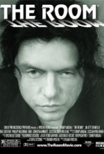 The Room (2003) afişi