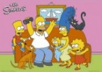 The Simpsons Sezon 25