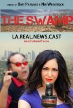 The Swamp (2012) afişi