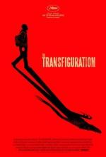 Dönüşüm (2016) afişi