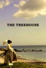 The Treehouse (1) afişi
