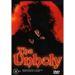 The Unholy (2014) afişi