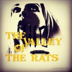 The Valley of the Rats (2016) afişi