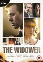 The Widower  afişi