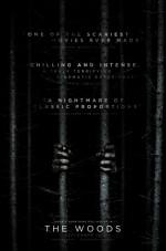 Karanlık Orman 2016 Full HD izle
