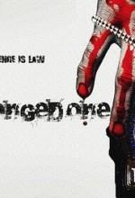 The Wronged One Sezon 3 (2010) afişi