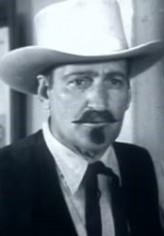 Theodore Lorch profil resmi