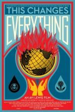 İşte Bu Her Şeyi Değiştirir (2015) afişi