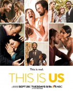 This Is Us Sezon 2