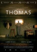 Thomas (2008) afişi