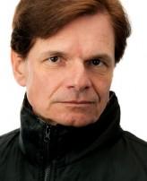 Thomas Ebert