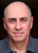 Thomas F. Walsh profil resmi