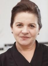 Tina Romero profil resmi