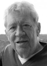 Tom Lutz profil resmi