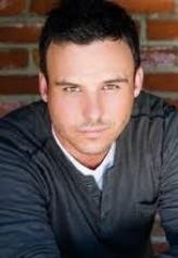 Tom Nagel profil resmi